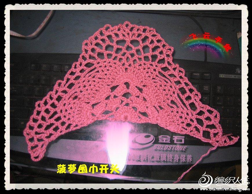 2012-017-飞扬的三角菠萝围巾 001_副本.jpg