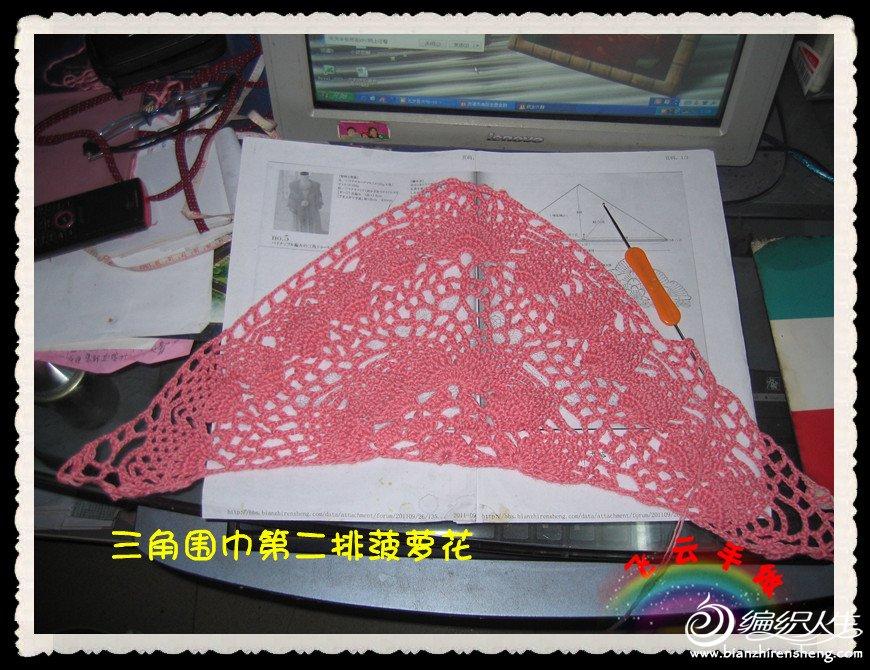 2012-017-飞扬的三角菠萝围巾 002_副本.jpg