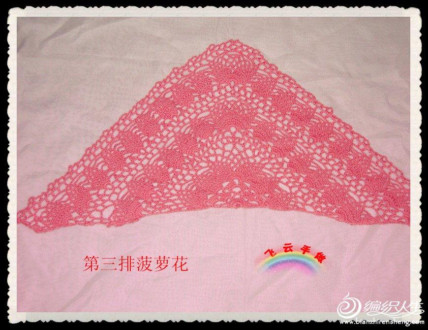 2012-017-飞扬的三角菠萝围巾 003_副本.jpg