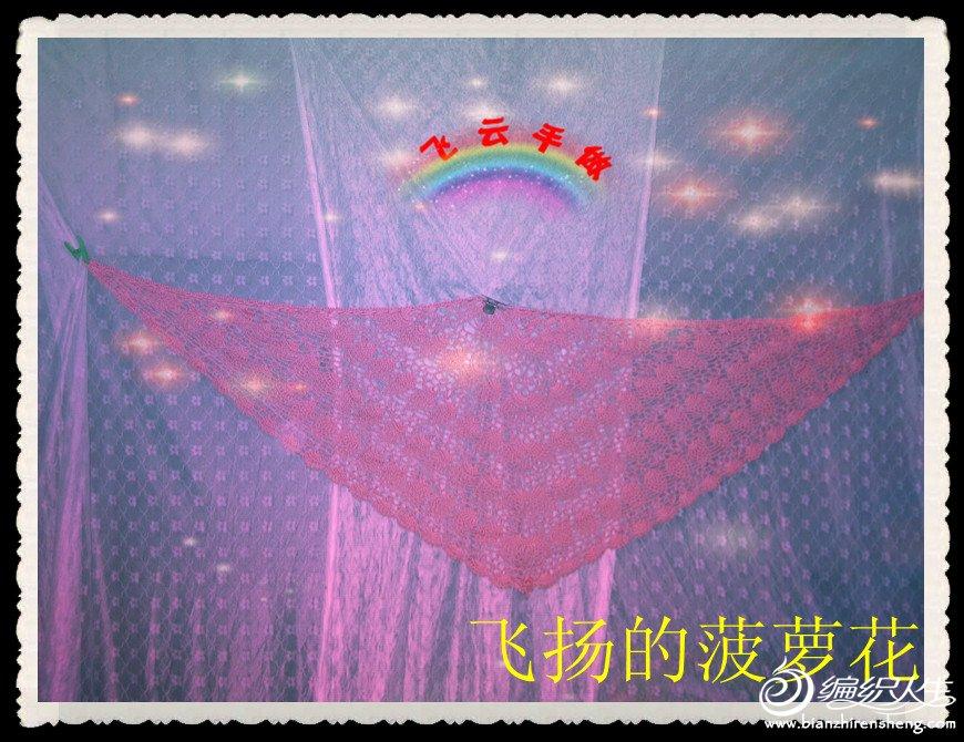 2012-017-飞扬的三角菠萝围巾 008_副本.jpg