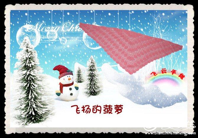 2012-017-飞扬的三角菠萝围巾 015_副本_副本1.jpg