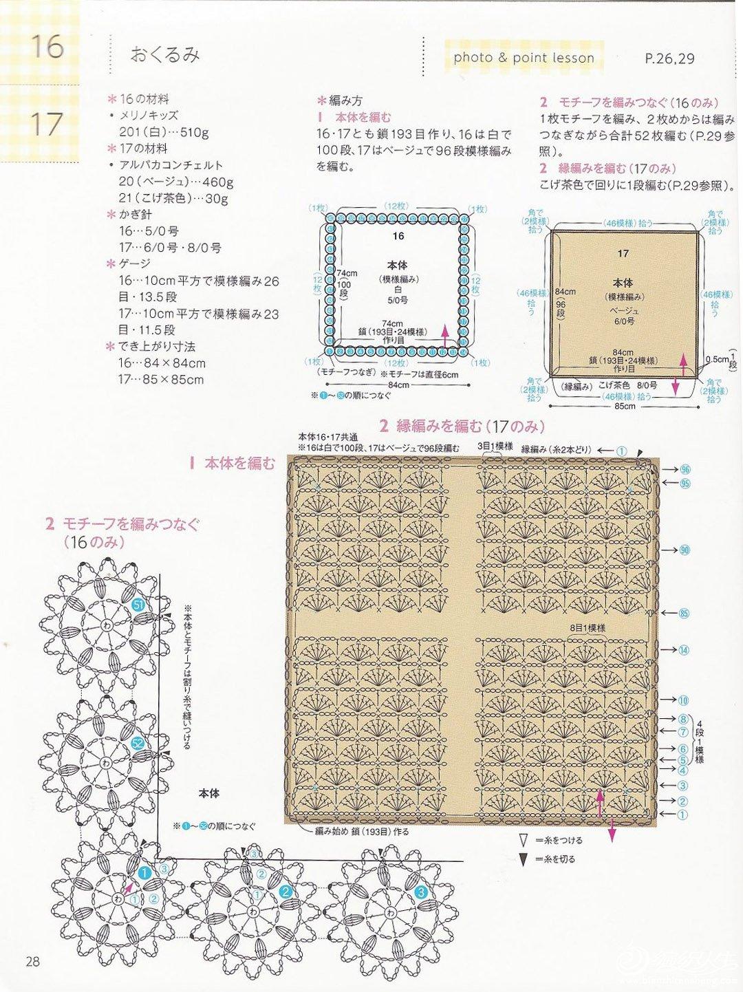 blanket-029.JPG