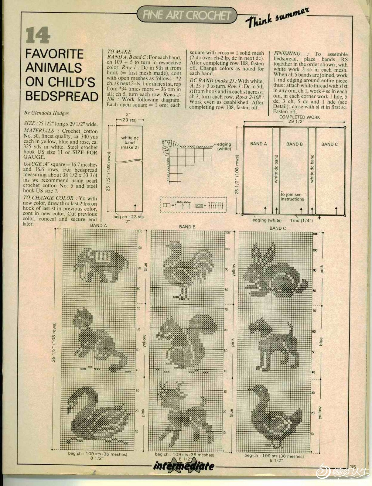blanket-animals.jpg