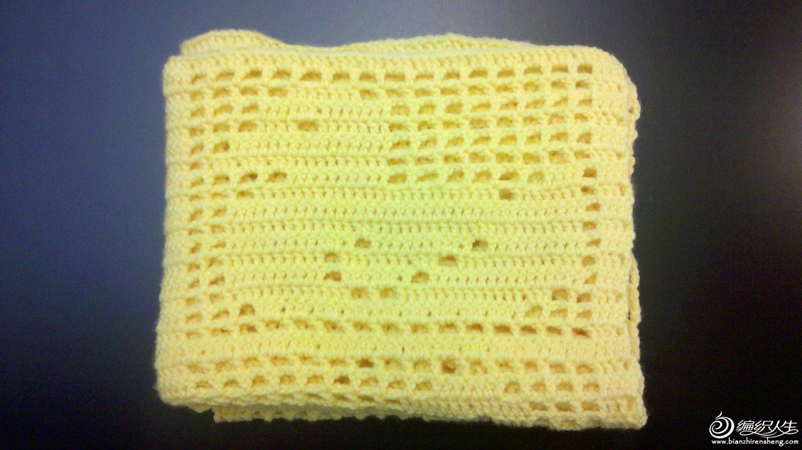 blanket-dukies1.jpg
