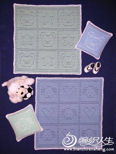blanket-puppyhearts.jpg