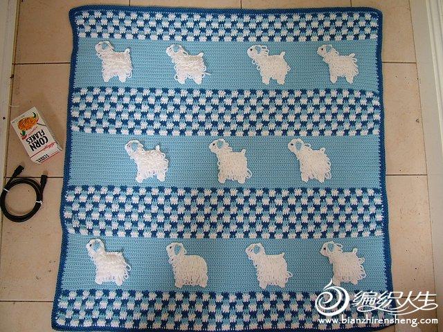 blanket-sheeps.jpg