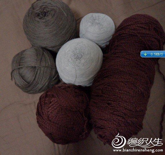 枣红羊毛棉,浅灰弹力棉,新澳鼠灰纯羊毛.jpg