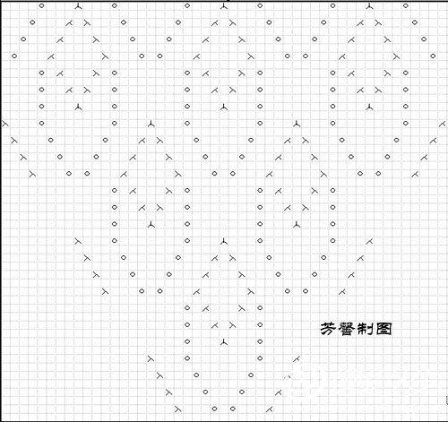蓝菱图解.jpg