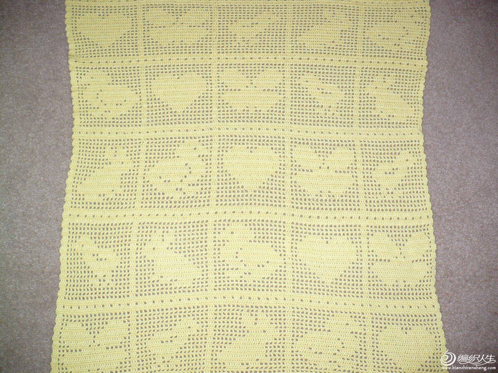 blanket-squares.jpg