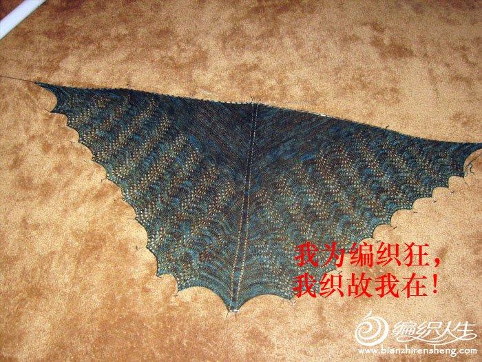 神秘的蝙蝠披肩-1.jpg