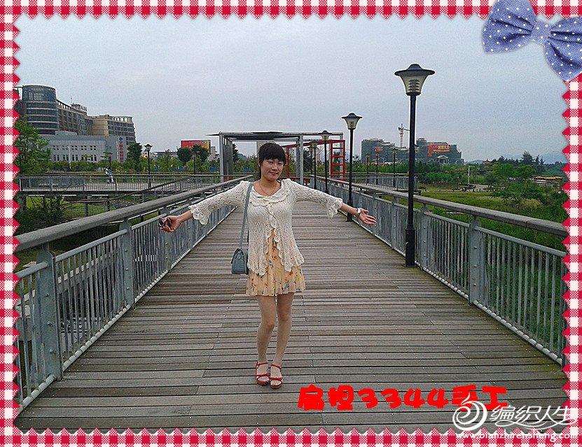 2012-06-02 17.19.00_����.jpg