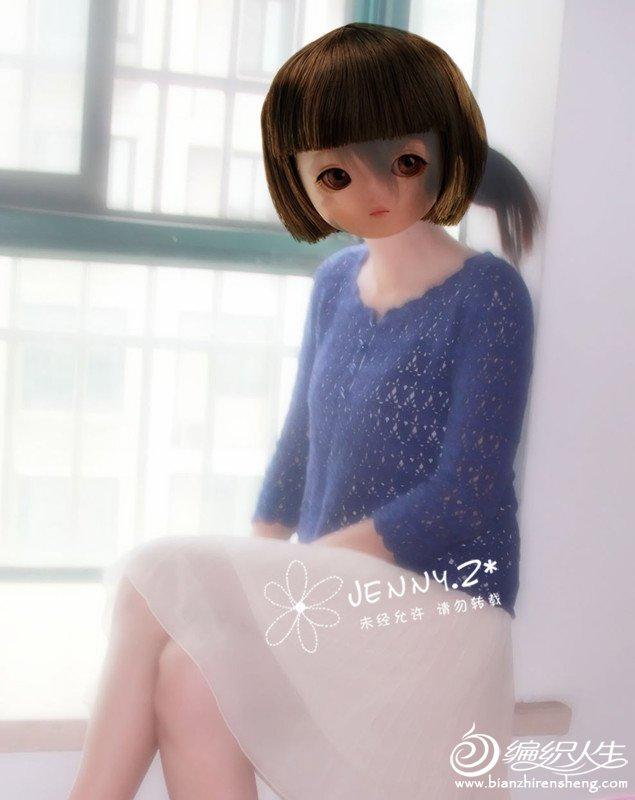 IMG_5461_副本_副本.jpg