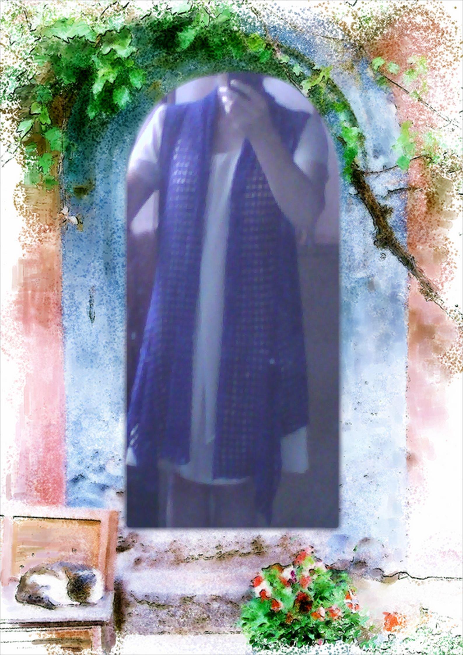 IMG_20120604_081335_02.jpg
