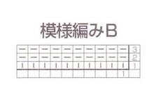 边织法.jpg