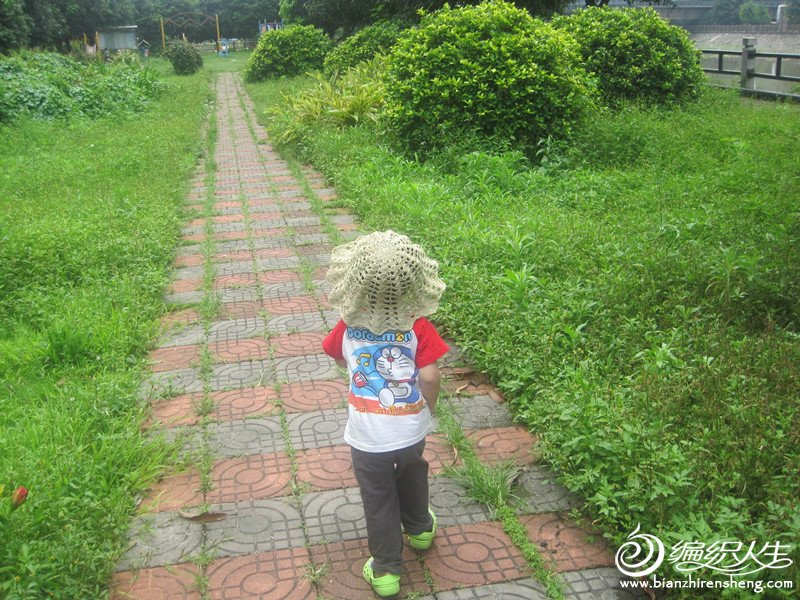 IMG_0917_副本.jpg