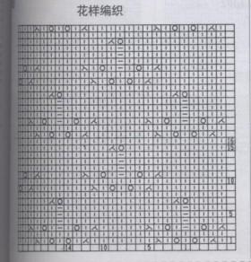 黑花1.jpg
