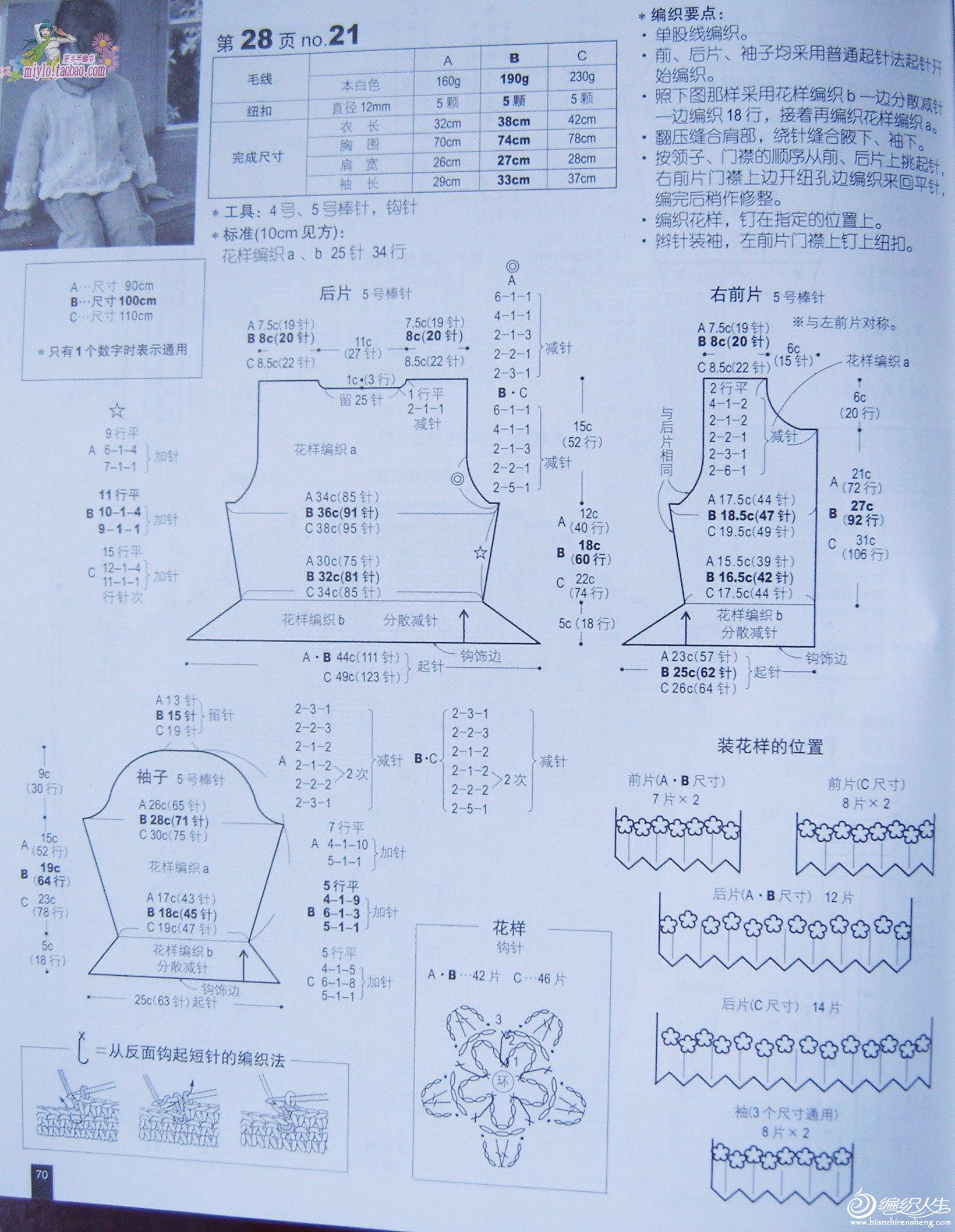 中文--亲手织时尚儿童毛衣_页面_72.jpg
