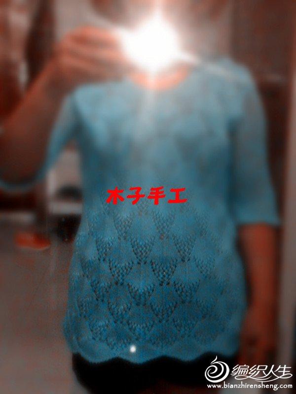 粉蓝2_副本_副本.jpg