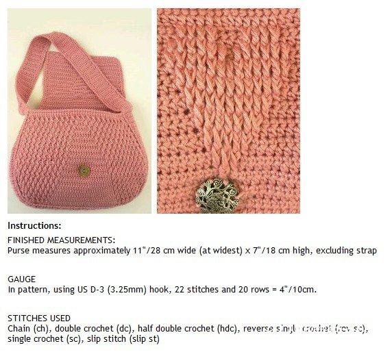 Crochet-Handbag-3.jpg