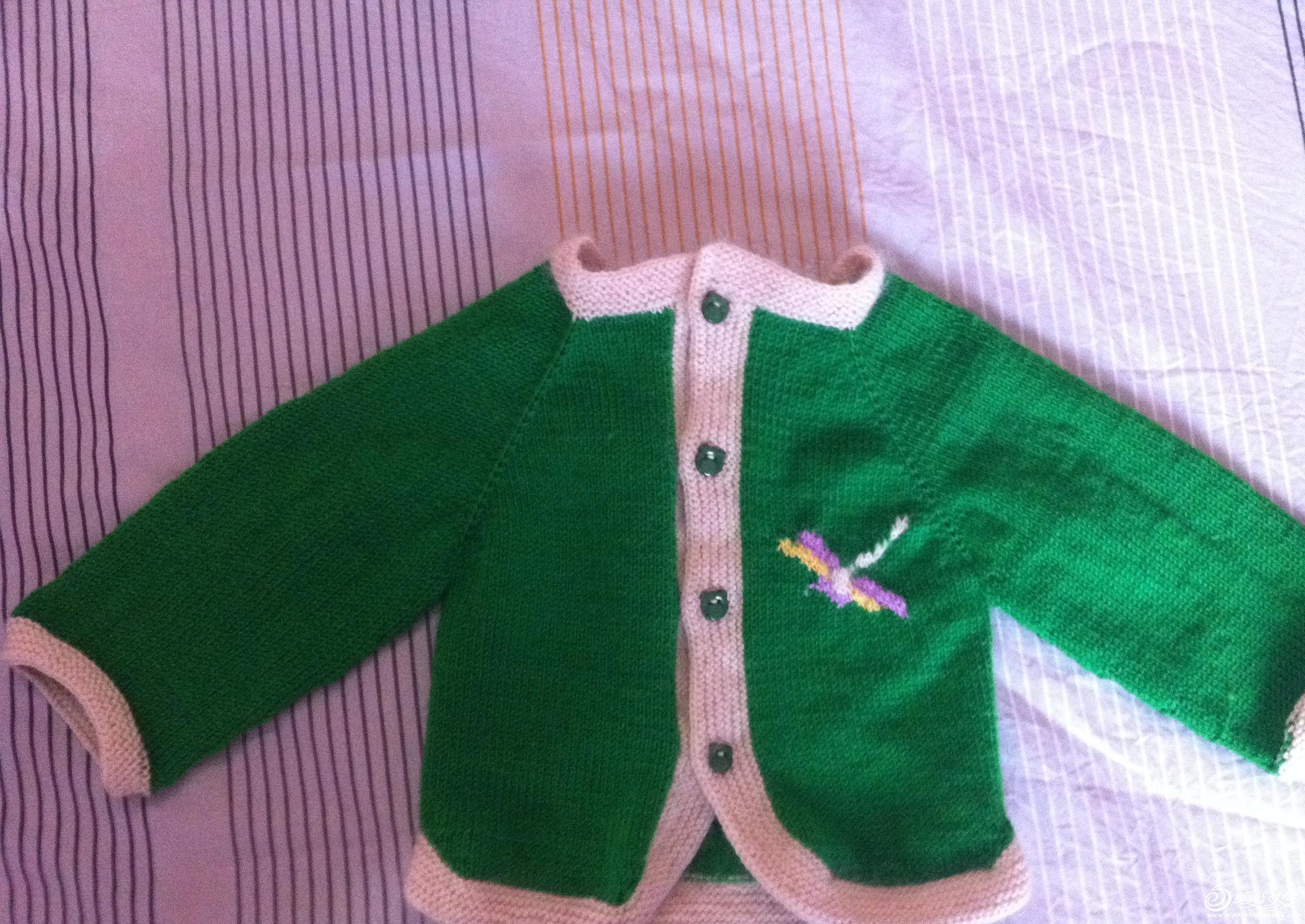 绿衣白边小外套.jpg