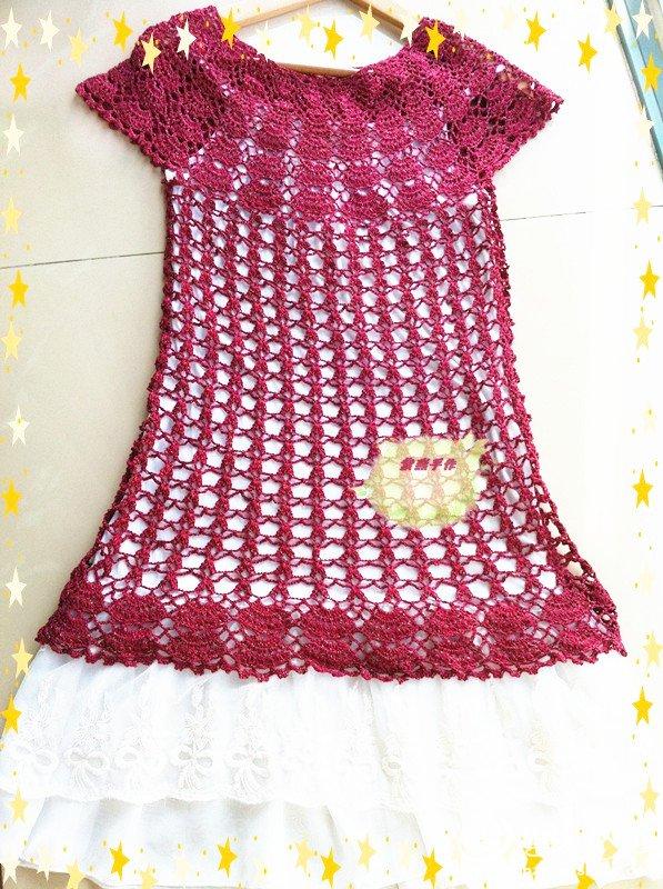 紫燕2_副本.jpg