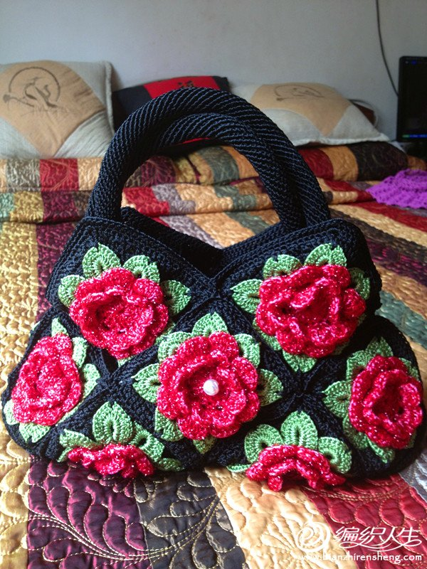 绝美花朵包包2.jpg