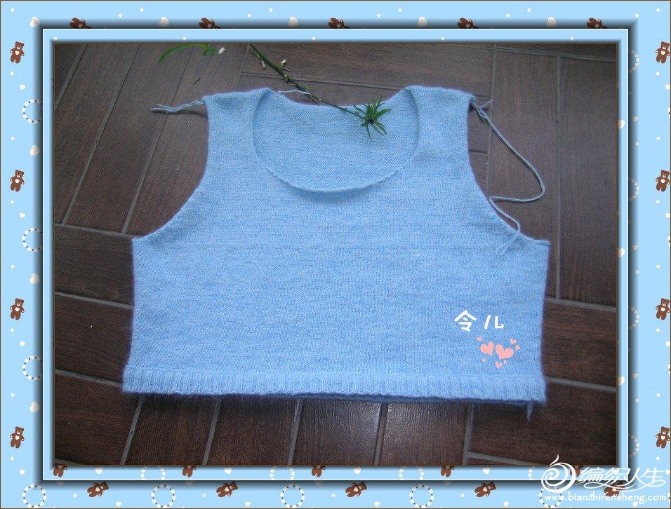 DSCN4680_副本.jpg