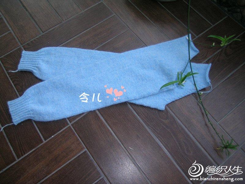 DSCN4682_副本.jpg