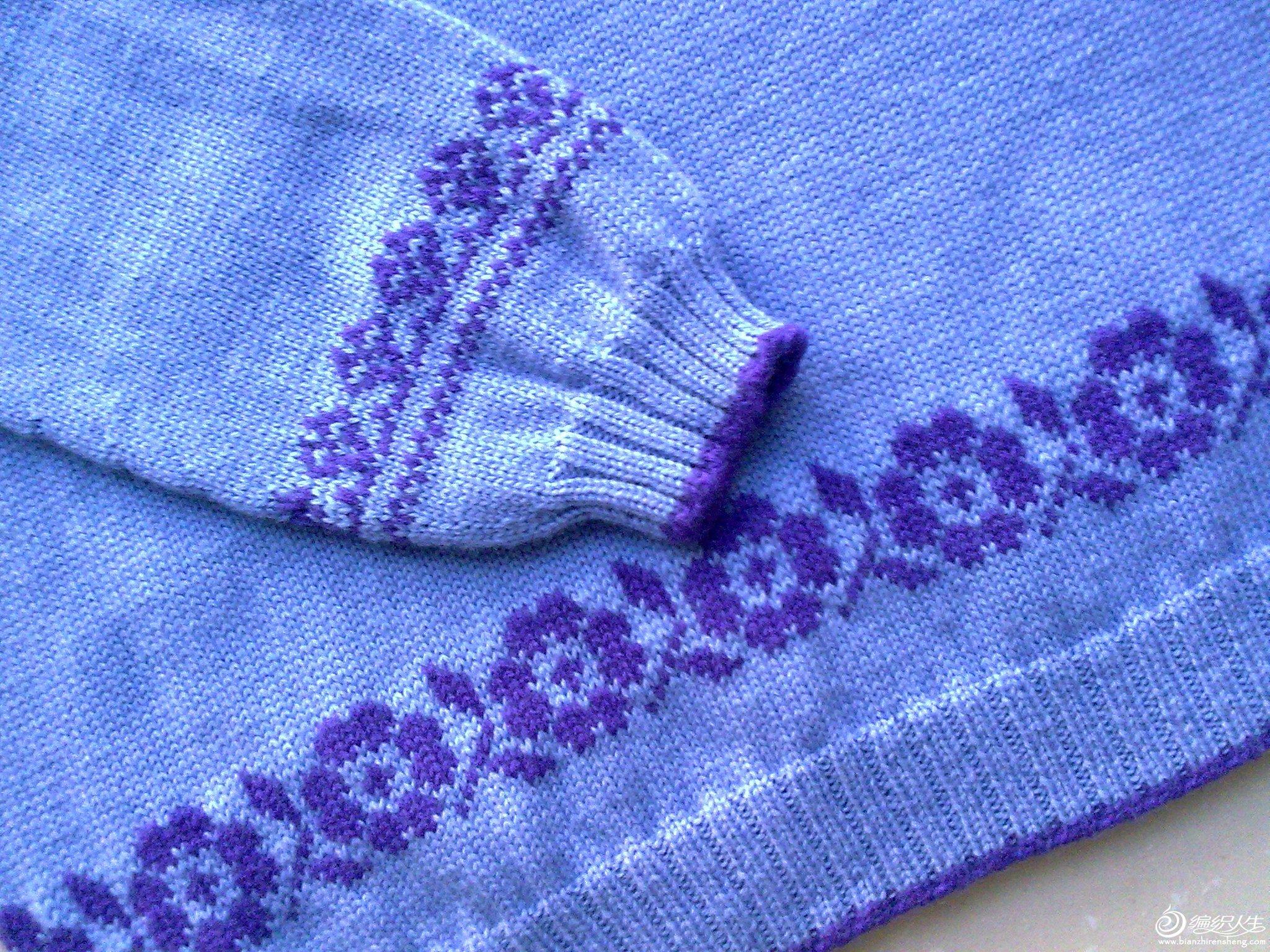 紫衣-4.jpg