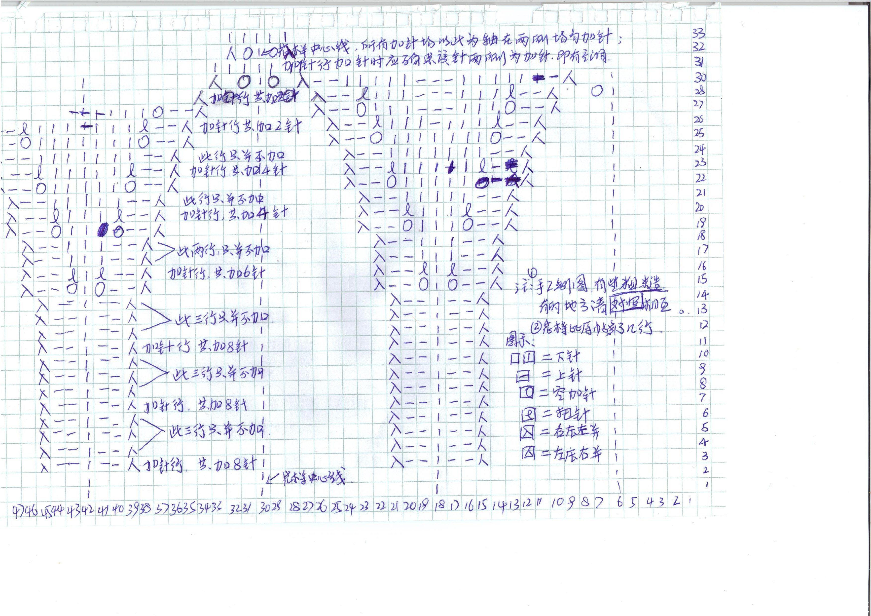 20120606_120619.jpg