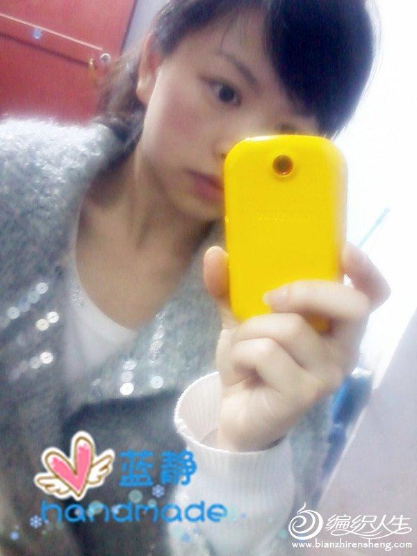 照片0864_副本.jpg