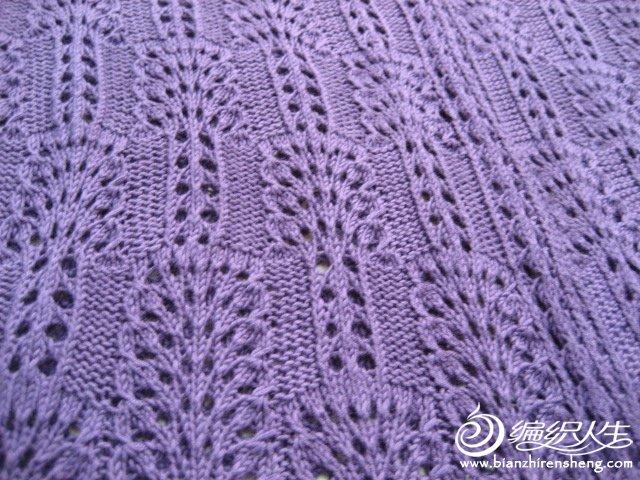 葡萄紫开衫 005.JPG