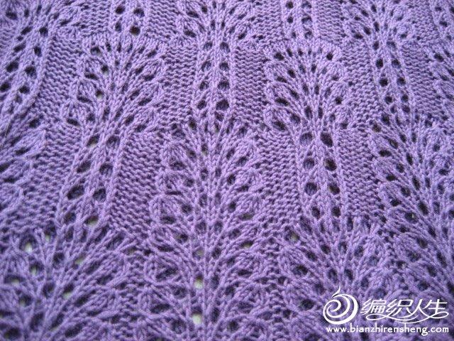 葡萄紫开衫 008.JPG