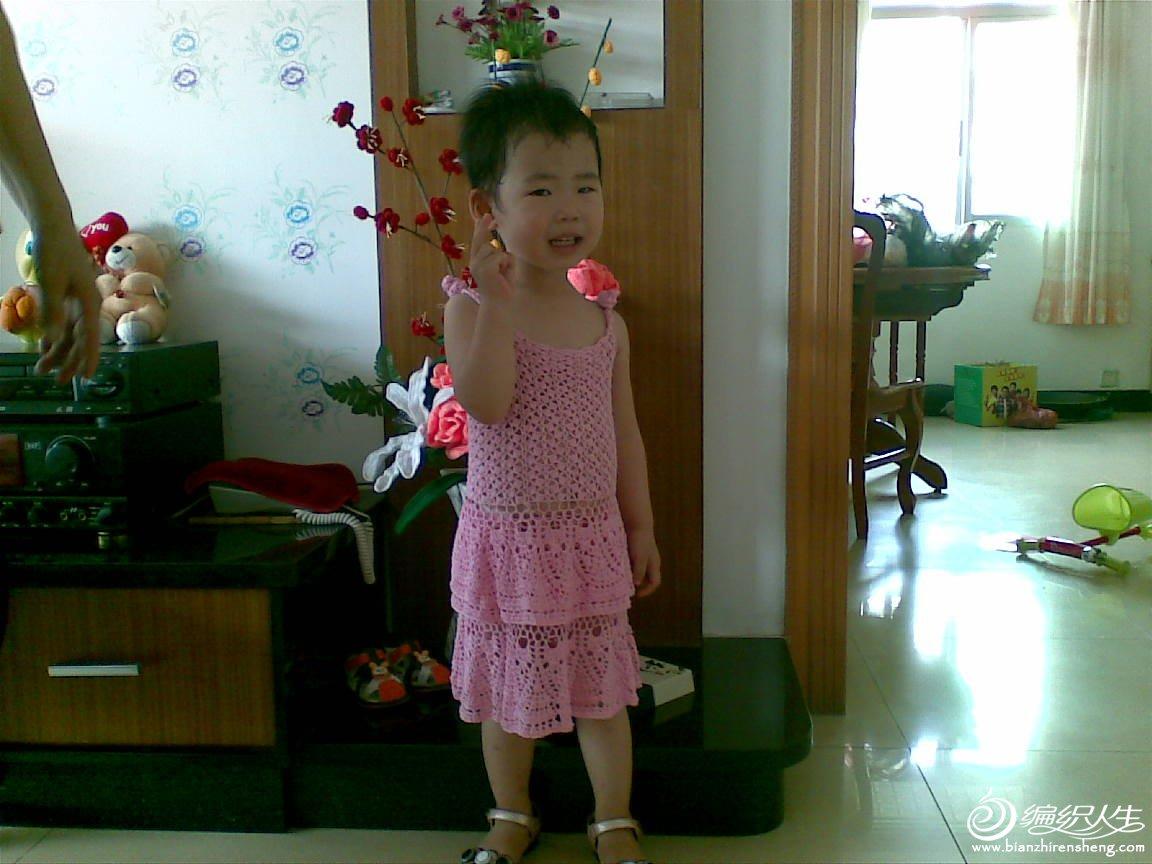 20120607(002).jpg