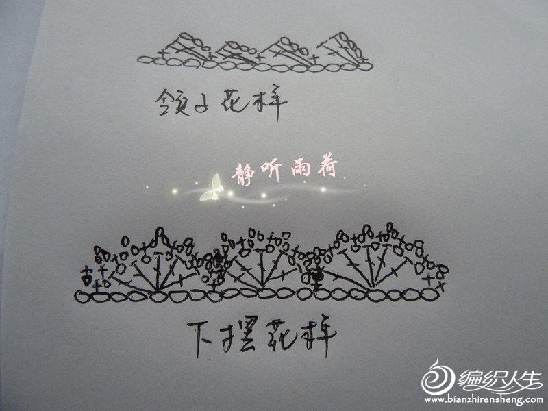 SAM_1012_副本.jpg