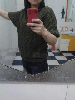 毛衣6.jpg