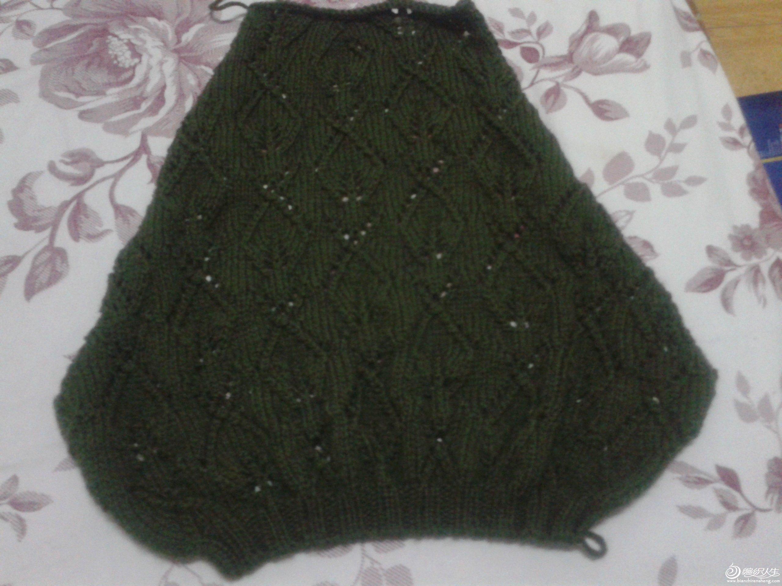 毛衣—袖子2.jpg