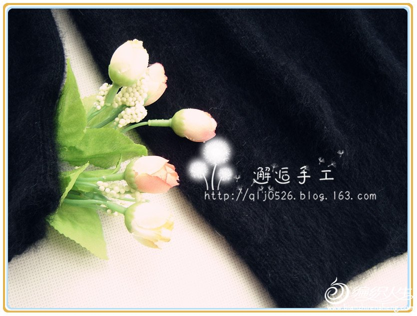 DSC04813_副本.jpg
