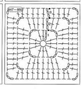 毯子图案.jpg