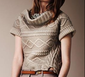 burberry  2013�紺ϵ��.png