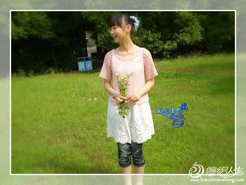 P6082329_副本1.jpg