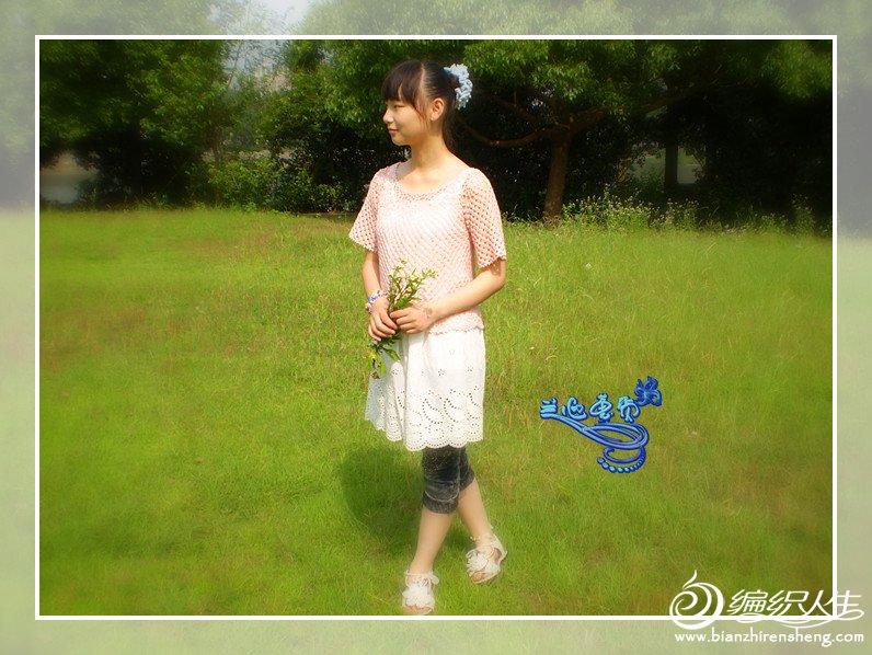 P6082330_副本1.jpg