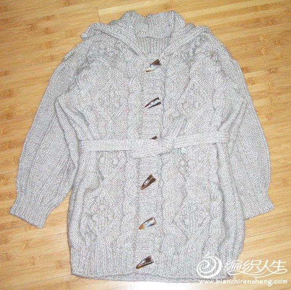 米色大衣-1.jpg
