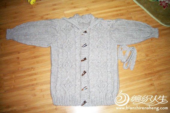 米色大衣-3.jpg