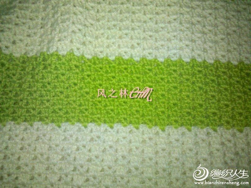 2012-06-04_23-12-36_304_副本.jpg