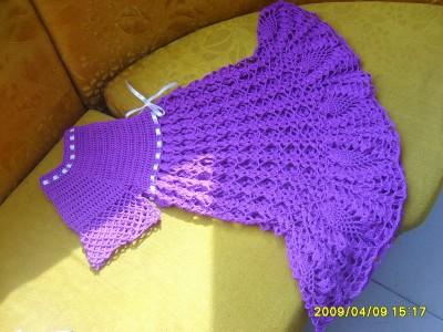 zhl123-纯美紫色公主裙2.jpg