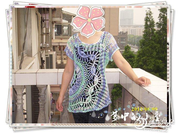 小屋的花叉衣.jpg