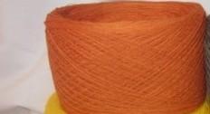 桔红色(442克)