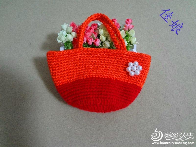 包包-3.jpg