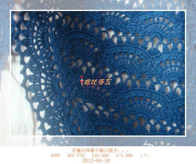 dsc02843_副本.jpg
